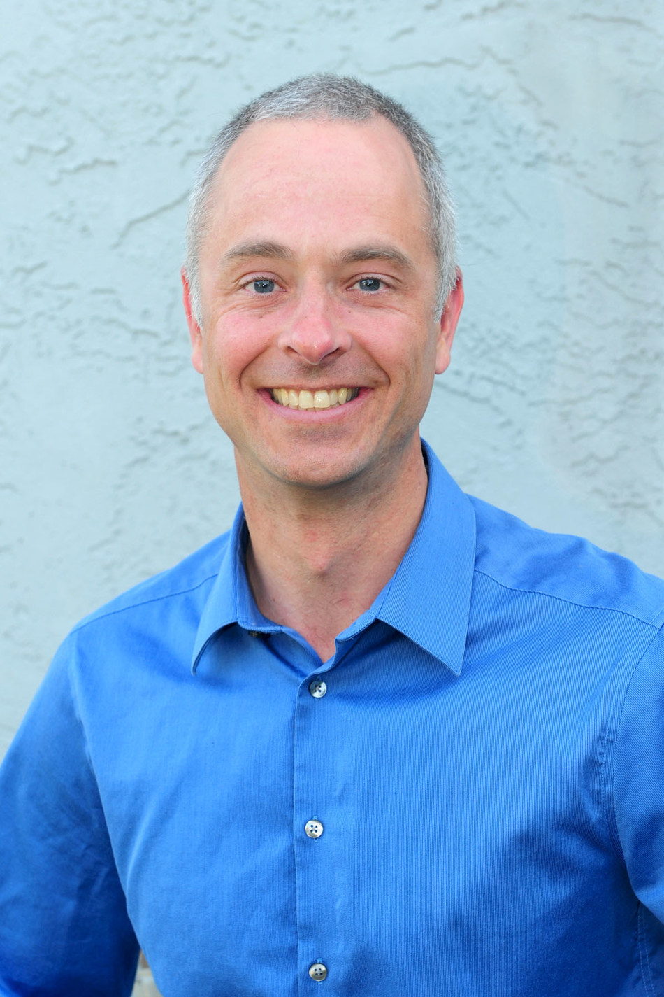 William P. Quinn, Chief Financial Officer of Bolt Biotherapeutics, Inc.