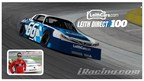LeithCars.com Bringing Local Racers to iRacing - NASCAR Provisional Series Champ to Race in Leith Direct 100