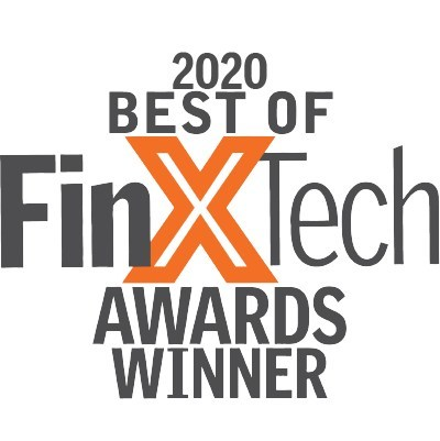 Launched in 2014, FinXTech is a resource powered by Bank Director, which specializes in connecting a hugely influential audience of U.S. bank leaders with technology partners at the forefront of innovation.