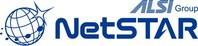 NetSTAR, Inc.