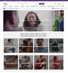 1-800-Flowers.com Launches 'Connection Communities'