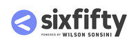 SixFifty Powered By Wilson Sonsini (PRNewsfoto/SixFifty Technologies)