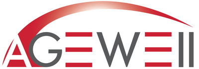 Canada's Technology and Aging Network welcomes renewed federal funding. (CNW Group/AGE-WELL Network of Centres of Excellence (NCE))