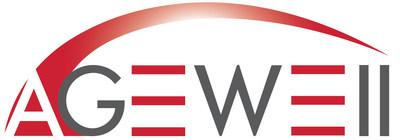 Le réseau canadien axé sur les technologies et le vieillissement se réjouit du renouvellement du financement fédéral. (Groupe CNW/Le Réseau de Centres d'excellence AGE-WELL (RCE))