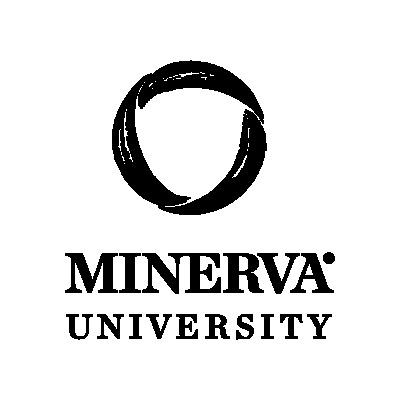 (PRNewsfoto/Minerva Schools at KGI)