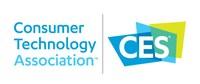 Consumer Technology Association (CNW Group/Consumer Technology Association)