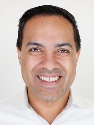 LexCheck CEO Gary Sangha