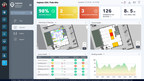 Inpixon Announces Workplace Readiness Dashboards with Solutions to Assist Businesses with Physical Distancing and Contact Tracing Efforts