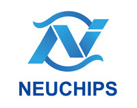 NEUCHIPS Corp. is an application-specific compute solution provider.