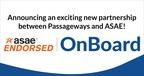 Passageways to Offer ASAE-Endorsed Virtual Board Meeting Management Solution