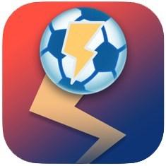 Caramba Apps