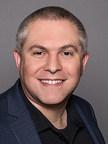 MedeAnalytics Promotes Scott Checkoway to Chief Information Officer
