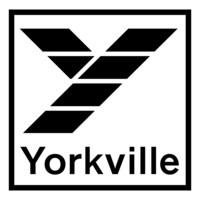 Yorkville Sound (CNW Group/Yorkville Sound)