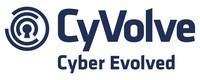 (PRNewsfoto/CyVolve., Inc.)