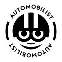 Automobilist Logo (PRNewsfoto/Automobilist)