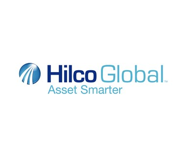 Hilco Global Report Indicates Modest Growth for the Craft Brewery Industry Post-Pandemic