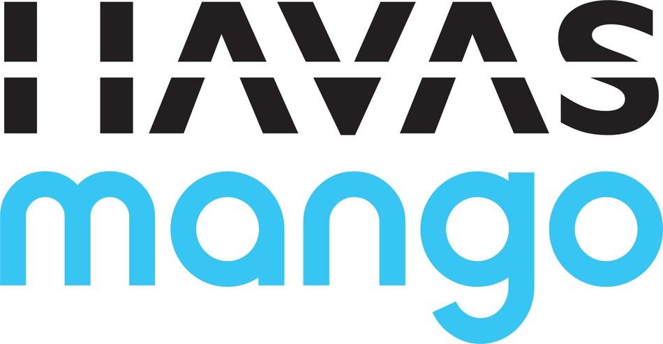 Havas_Mango_Logo