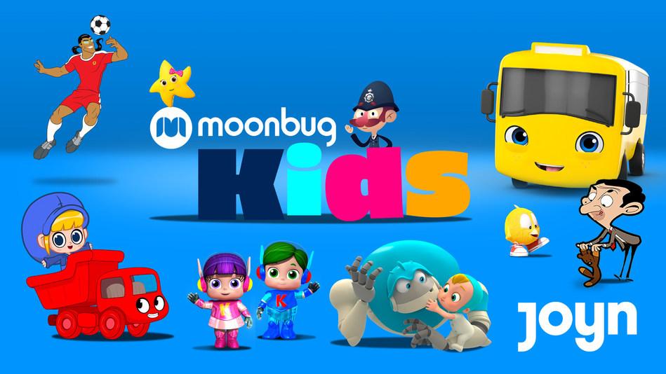 Moonbug_Partners_with_Joyn
