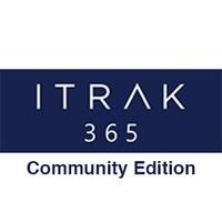 ITRAK 365 (CNW Group/ITRAK 365)