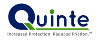 Quinte Financial Technologies combines computer science disciplines (including ML,AI and data analytics), deep industry expertise and human intelligence to help clients manage financial crime-related risks, meet regulatory requirements, and strengthen customer experience. Quinte provides a range of services for commercial and community banks, credit unions, CUSOs, online merchants and payment processors. Quinte is a partner company of Aithent Inc.