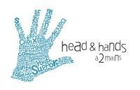 Logo: Head & Hands (CNW Group/Head and Hands)