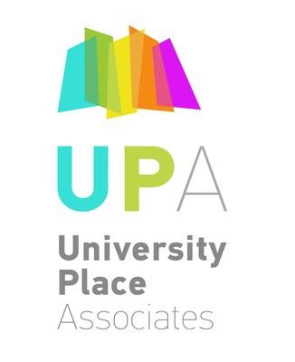 (PRNewsfoto/University Place Associates,Raf)