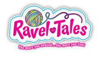 Ravel Tales by Sunny Days Entertainment, LLC (CNW Group/Sunny Days Entertainment, LLC)