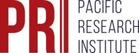 Pacific Research Institute