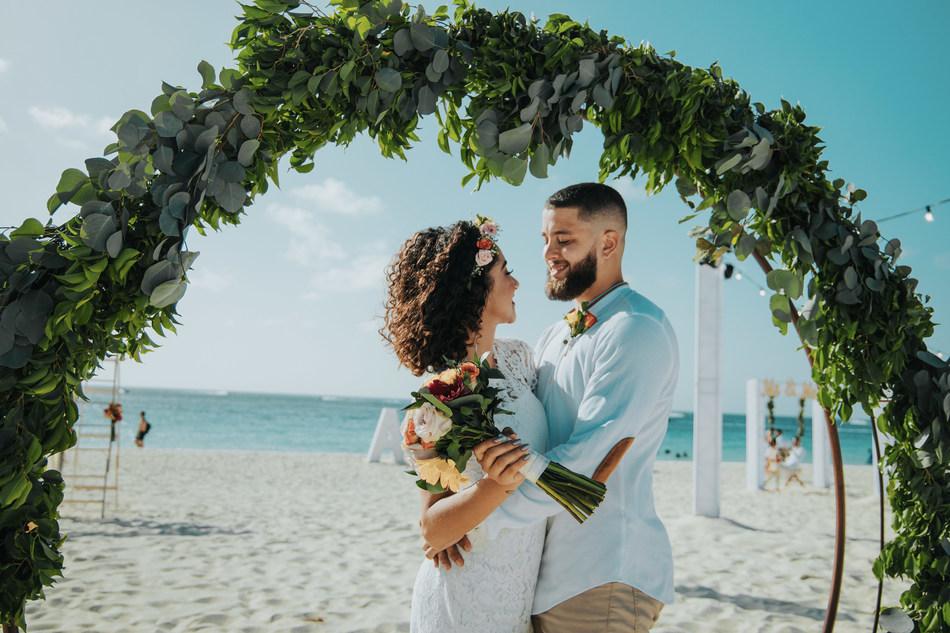 (PRNewsfoto/Aruba Tourism Authority)