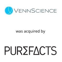 Tequity's Client VennScience Has Been Acquired by PureFacts