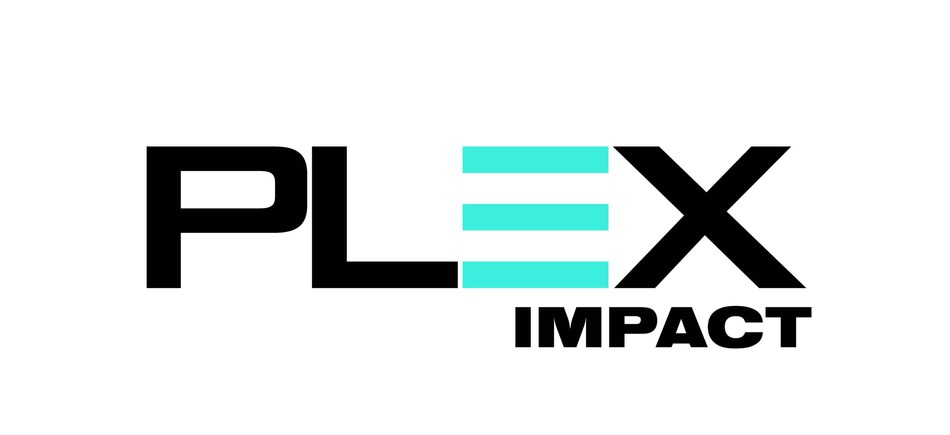 Plex Systems, which delivers the first smart manufacturing platform, today announced that partners Plante Moran, Cumulus Consulting, and Kors Engineering are the 2020 Plex Partner Impact Award winners. The awards recognize service and solutions partners for their commitment to the success of manufacturers that run on the Plex Smart Manufacturing Platform.