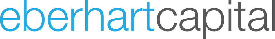 Eberhart Capital, LLC logo