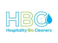 (PRNewsfoto/Hospitality Bio Cleaners)
