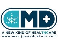 (PRNewsfoto/Marijuana Doctors)