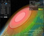 LeoLabs Unveils First Automated Collision Avoidance Service for Satellite Operators