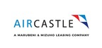 Aircastle Extends $1 Billion Global Revolving Credit Facility to...