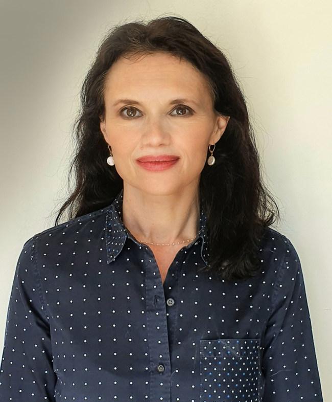 FINN Partners France adds Véronique Simon-Cluzel as Vice President