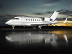 Assent Aeronautics Announces $18.9MM Aircraft Lineup for Historic Live Virtual Auction