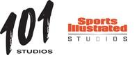 (PRNewsfoto/101 Studios)