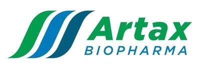 (PRNewsfoto/Artax Biopharma)