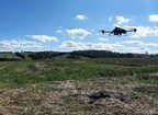 XAG Deploys Drones to Seed Burned Land for Australian Fire Recovery