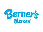 Global cannabis culture leader, COOKIES, opens Berner's Merced, increasing access to their world-famous genetics