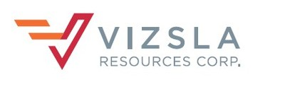 Vizsla Resources Corp. (CNW Group/Vizsla Resources Corp.)