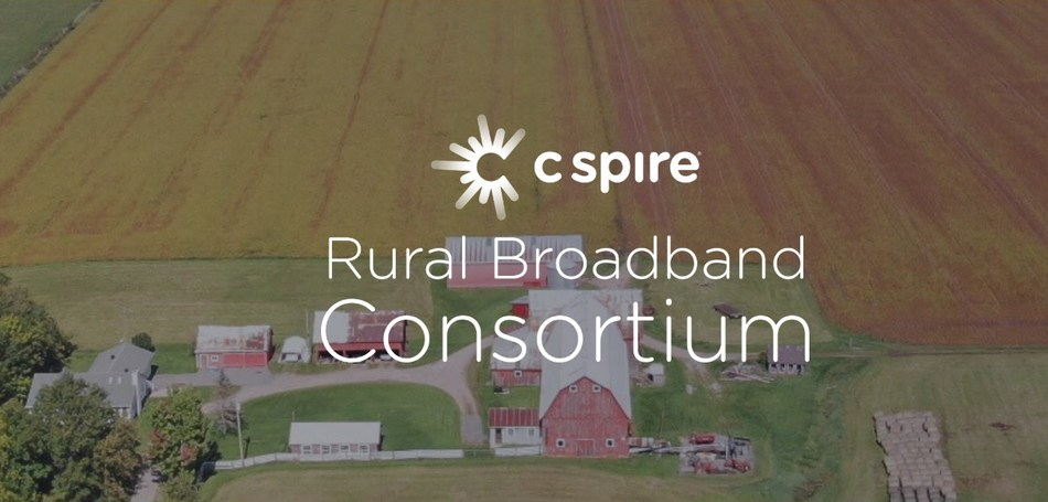 """Telesat, one of the largest and most successful global satellite operators, has joined a group of tech firms led by Mississippi-based C Spire working to bridge the """"digital divide"""" and help solve the rural broadband access and adoption problem."""