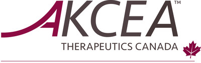 Akcea Therapeutics Canada (Groupe CNW/Akcea Therapeutics Canada)