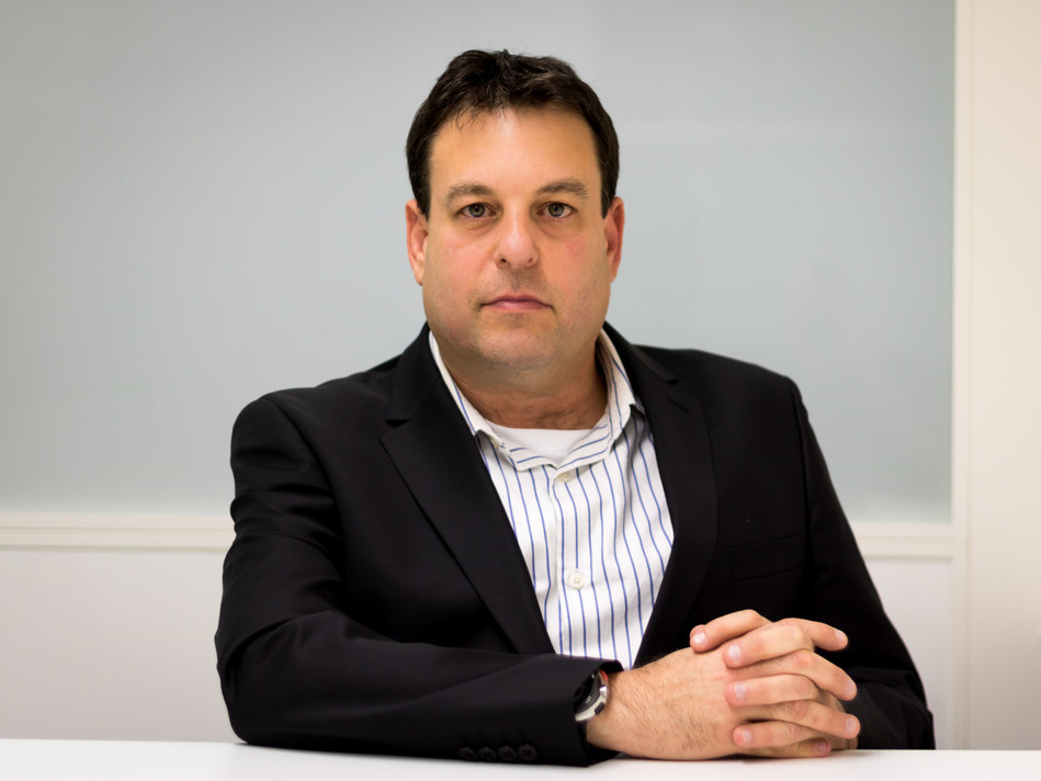 Axon Announces New Country Manager in Israel