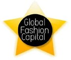 Global Language Monitor Report Reveals Top Global Fashion Capitals Leading the Charge Towards Sustainability in the Fashion Industry