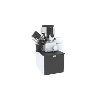 Thermo Scientific Helios 5 Laser PFIB