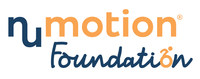 The Numotion Foundation's mission is to support the people and causes that work towards improving the lives of people with disabilities in communities of common interest. Through relationships with other foundations and 501(c)(3) organizations, whose primary focus includes funding for research, mobility needs and support services, the Numotion Foundation aims to help individuals with mobility disabilities live life to the fullest. For more information please visit: www.numotionfoundation.org