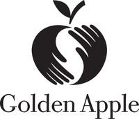 (PRNewsfoto/Golden Apple)
